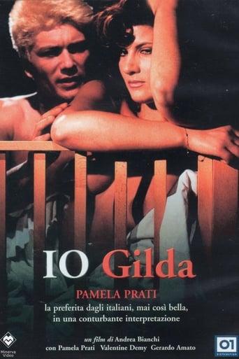 Watch Io Gilda Online Free Putlocker