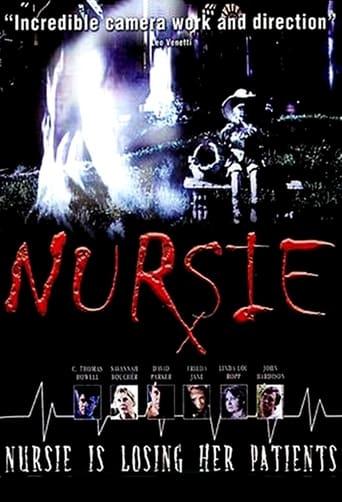 Poster of Nursie