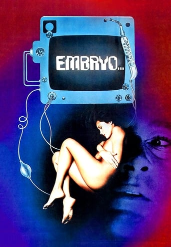 Poster of Embryo