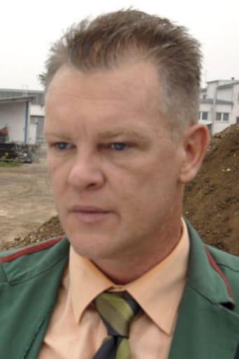 Image of Thomas Lawinky