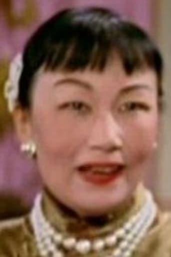 Image of Tam Ying