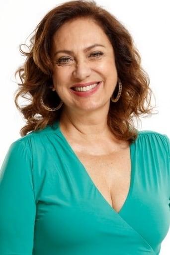 Eliane Giardini Profile photo
