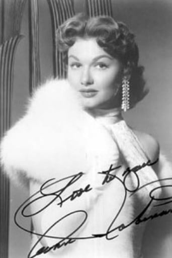 Image of Ann Robinson
