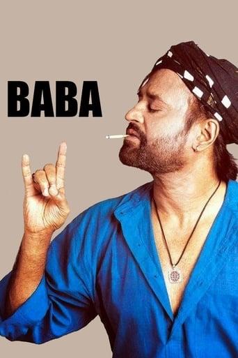 Watch Baba Free Movie Online