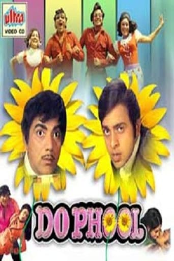 Watch Do Phool Online Free Putlocker