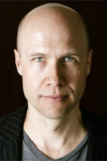 Image of Shane Bartle