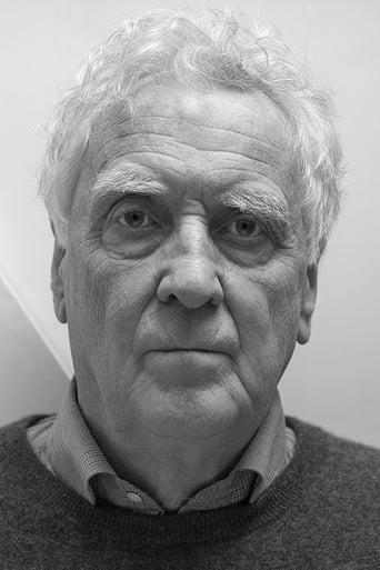 Image of David Hargreaves
