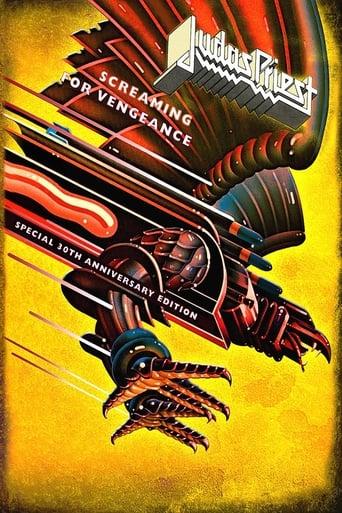 Judas Priest: Screaming for Vengeance - 30th Anniversary