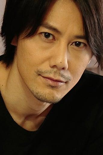 image of Masakazu Nemoto