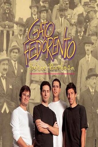 Watch Gato Fedorento: Série Barbosa full movie downlaod openload movies