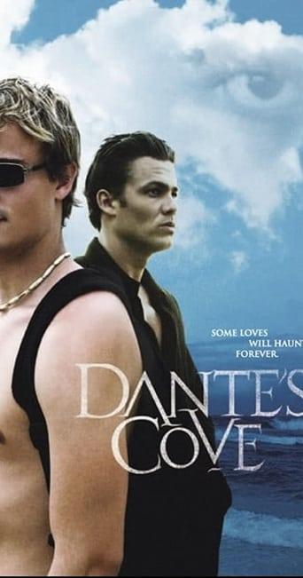Poster of Dante's Cove