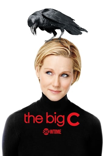 Poster of The Big C
