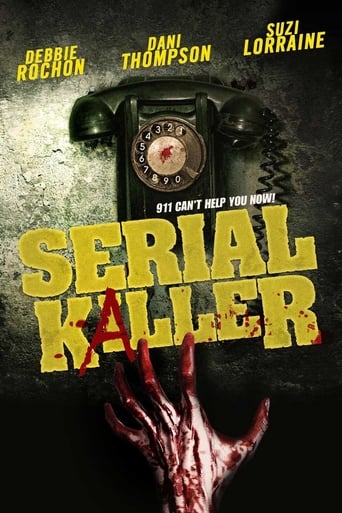Watch Serial Kaller full movie downlaod openload movies