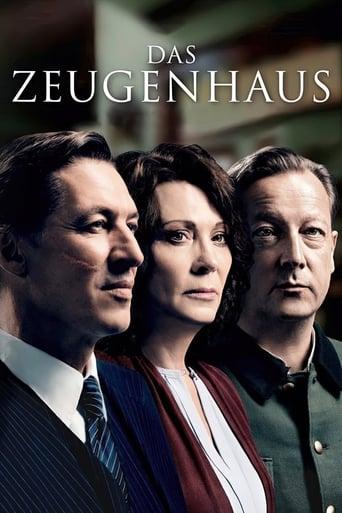 Das Zeugenhaus - Drama / 2014 / ab 12 Jahre