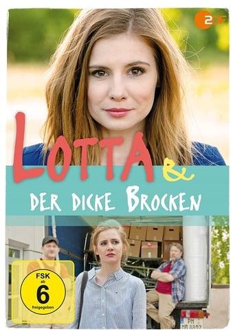 Poster of Lotta & der dicke Brocken