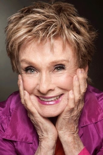 Image of Cloris Leachman