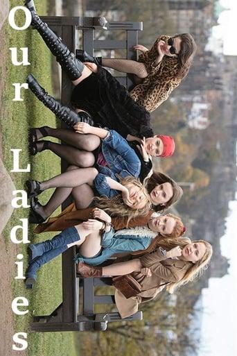 Watch Our Ladies Online Free Putlockers