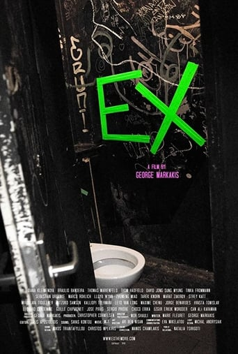 Poster EX