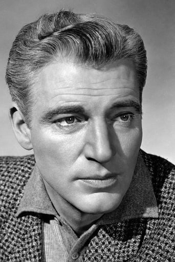 Image of William Hopper