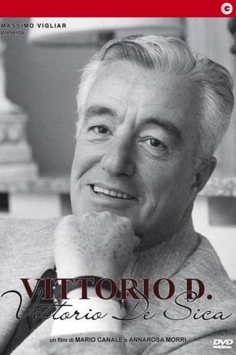 Vittorio D.