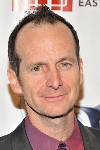Image of Denis O'Hare