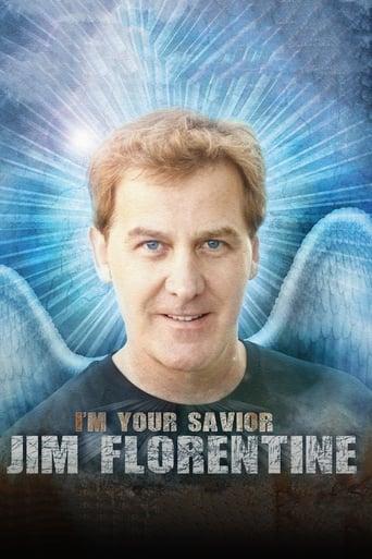 Jim Florentine: I'm Your Savior [OV/OmU]