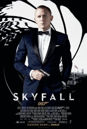 เจมส์ บอนด์ 007 ภาค 24: พลิกรหัสพิฆาตพยัคฆ์ร้าย