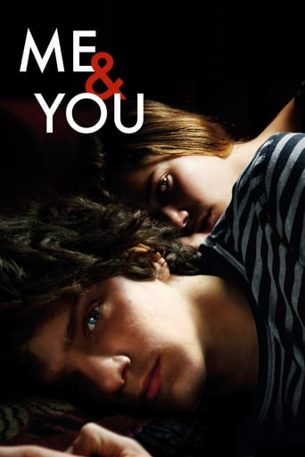 Watch Me and You Free Online Solarmovies