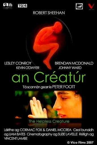 An Créatúr