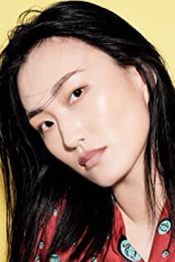 Mari Yamamoto Profile photo