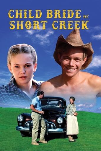 Poster of Child Bride of Short Creek
