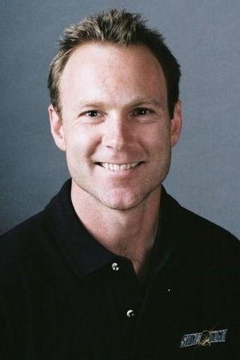 Image of Matthew Taylor