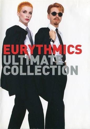 Eurythmics: Ultimate Collection