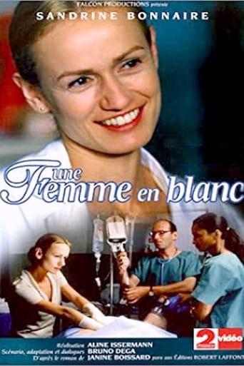 Une femme en blanc - 1997 / 1 Staffel