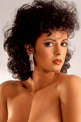 Image of Roberta Vasquez