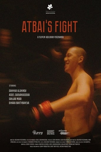 Watch Atbai's Fight full movie downlaod openload movies
