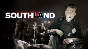 Саутленд (2009-2013)