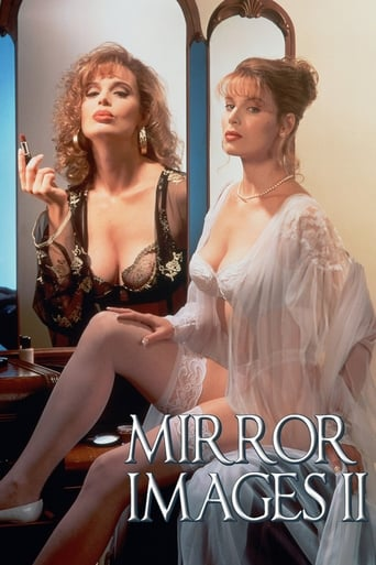 Poster of Mirror Images II