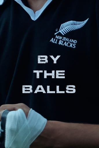 By the Balls (2019)