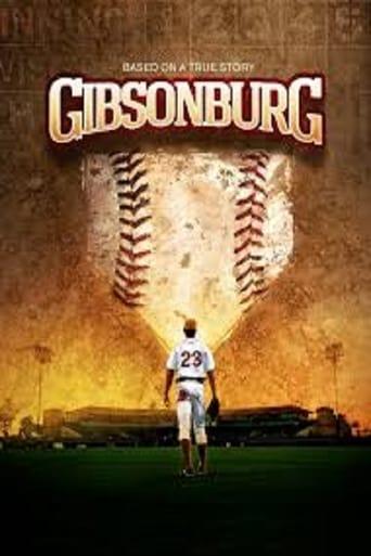 Poster of Gibsonburg