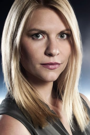 Image of Claire Danes