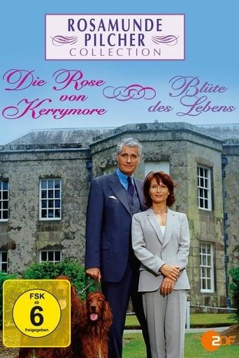 Rosamunde Pilcher: Die Rose von Kerrymore