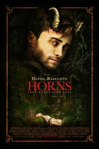 Horns image