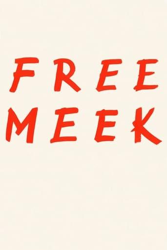 Free Meek [OV/OmU]