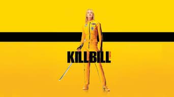 Вбити Білла: Фільм 1 (2003)