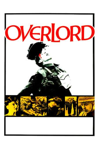 Kennwort Overlord