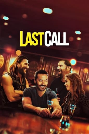 Watch Last Call 2021 full online free