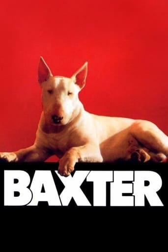 Watch Baxter Free Movie Online