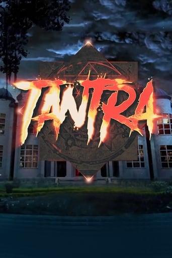 Watch Tantra full movie online 1337x