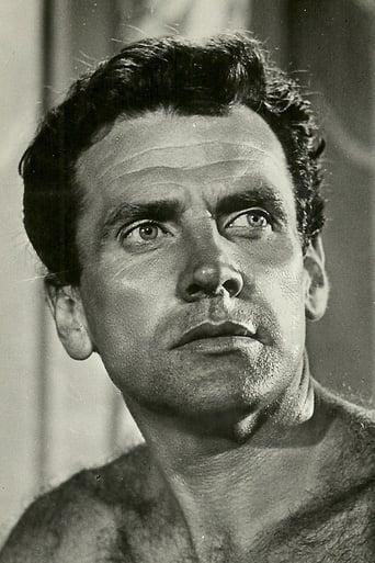 Image of Massimo Girotti